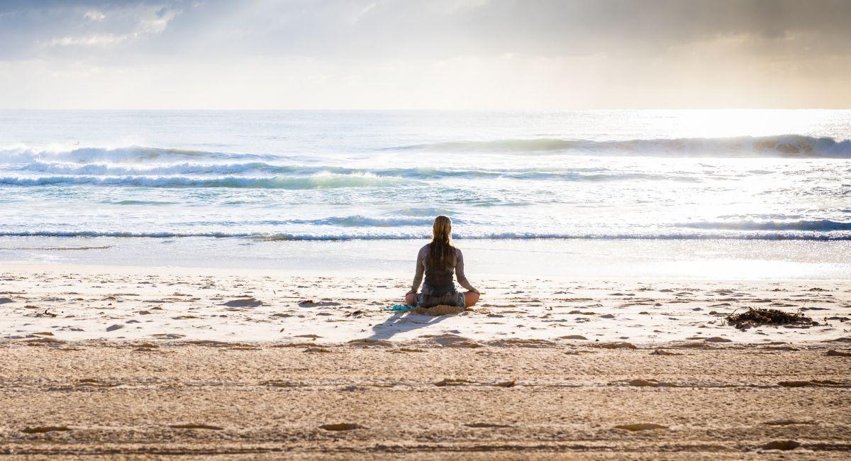 11 Formas sencillas de practicar el autocuidado y liberar el estrés