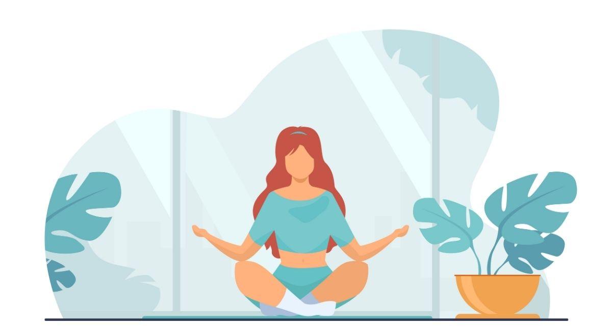 Respiración 4-7-8: Una guía para esta técnica de relajación