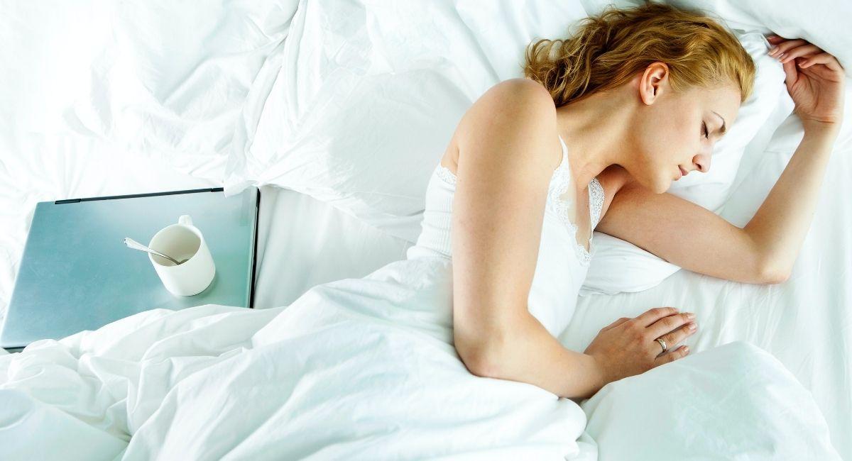 ¿Es el sueño lúcido el mayor descubrimiento humano?