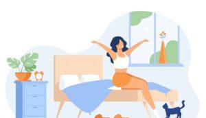 5 formas científicamente probadas de vivir más feliz