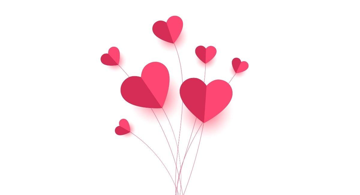 6 cosas que hay que saber sobre el amor verdadero