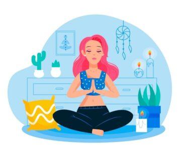 15 beneficios de meditar que han sido probados