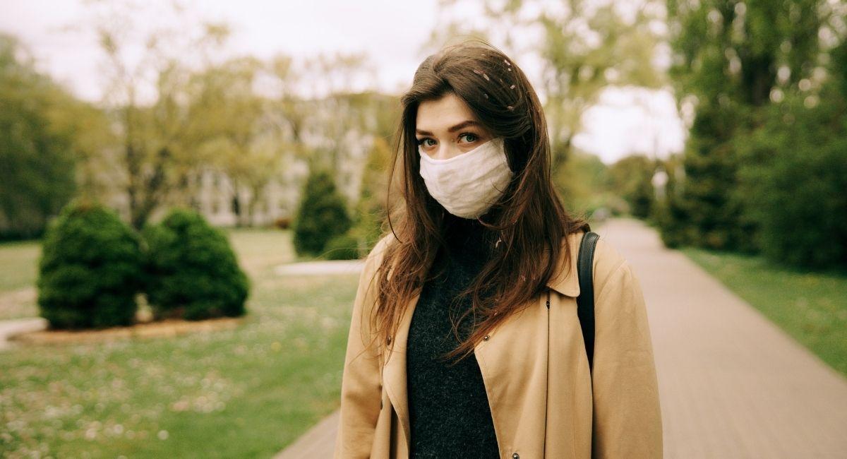Al igual que la gripe, la COVID-19 podría ser estacional