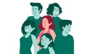 ¿Eres adicto a criticar y quejarse?