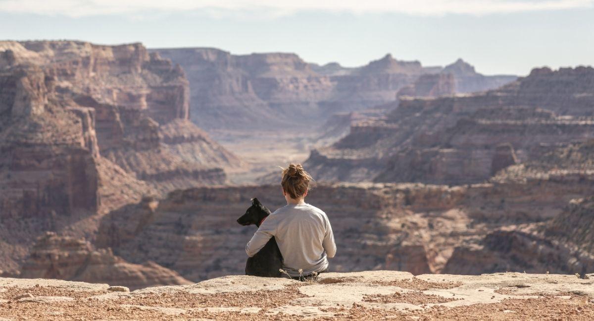Cómo dejar ir a las personas que ya no necesitan o quieren estar en tu vida