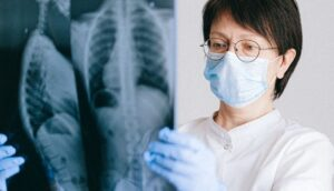 14 Enfermedades difíciles de diagnosticar