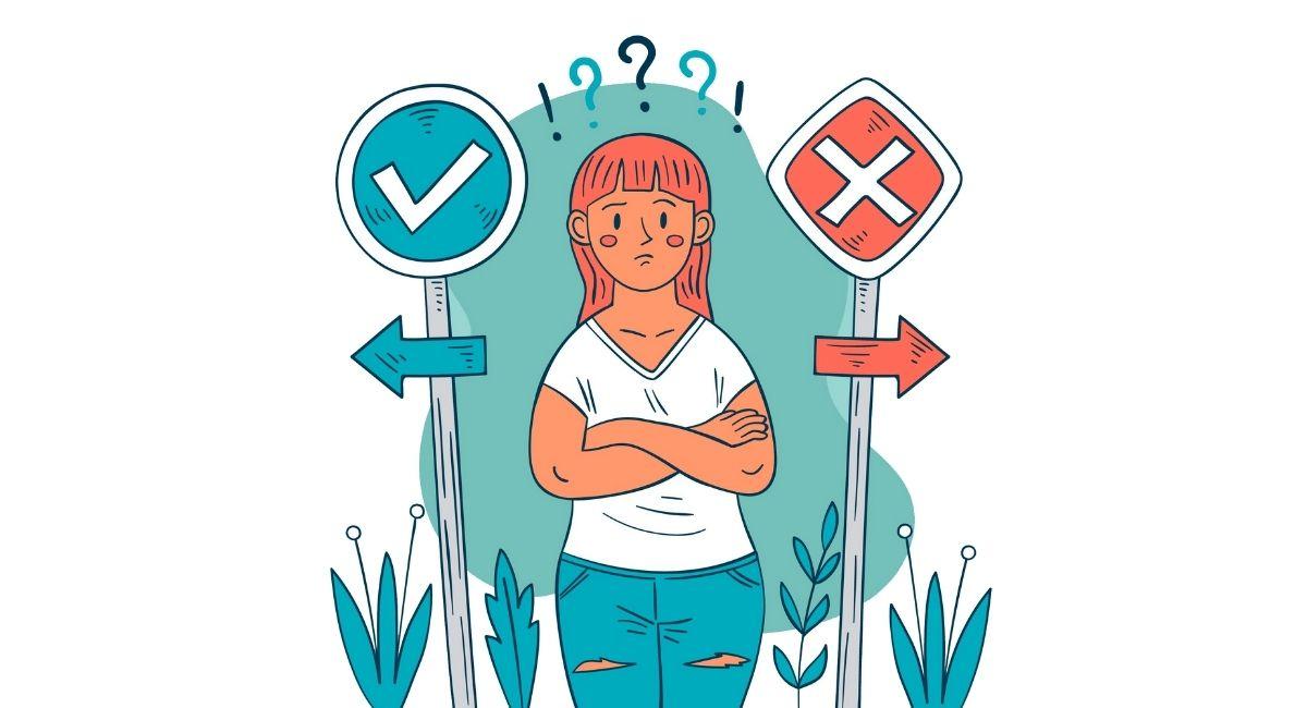 5 preguntas importantes para ayudarte a descubrir lo que quieres