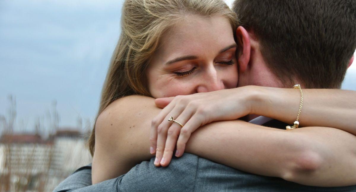 13 poderosas lecciones que aprender de las parejas felices