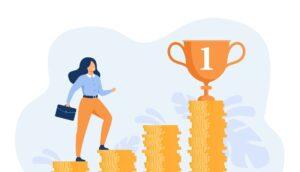 5 principios de la excelencia