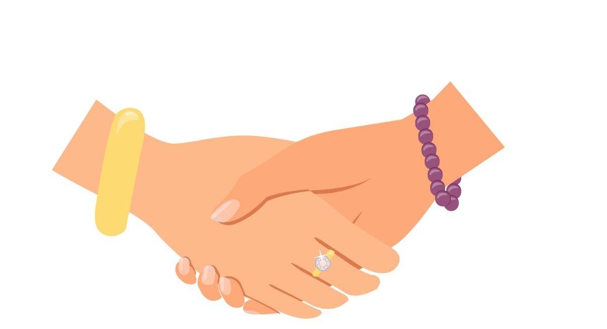 5 razones para perdonar y dejar de lado los resentimientos