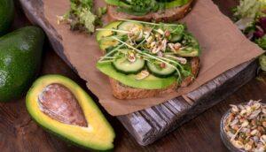 14 Combinaciones de alimentos para bajar de peso