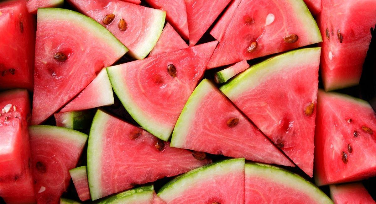 26 Alimentos para perder grasa