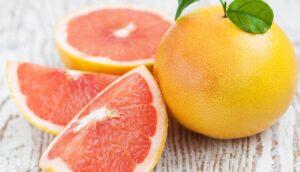 11 Alimentos que interaccionan con medicamentos