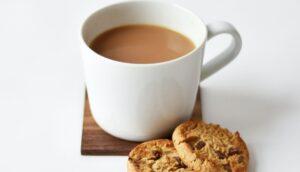 Está es la relación entre el café diario y un menor riesgo de insuficiencia cardíaca