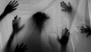 9 Causas de las pesadillas