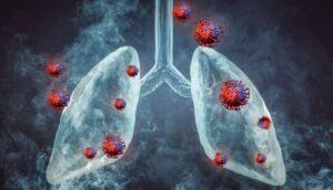 Cepas de Coronavirus: todo lo que debes saber