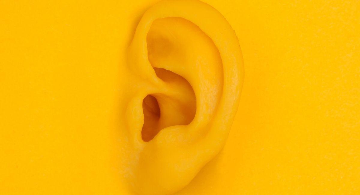 8 Cosas que dicen tus oídos sobre tu salud