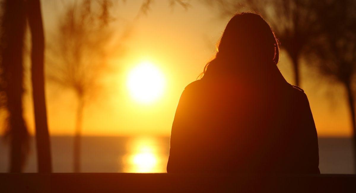 Cómo dejar de sentirse culpable tras la muerte de un ser querido