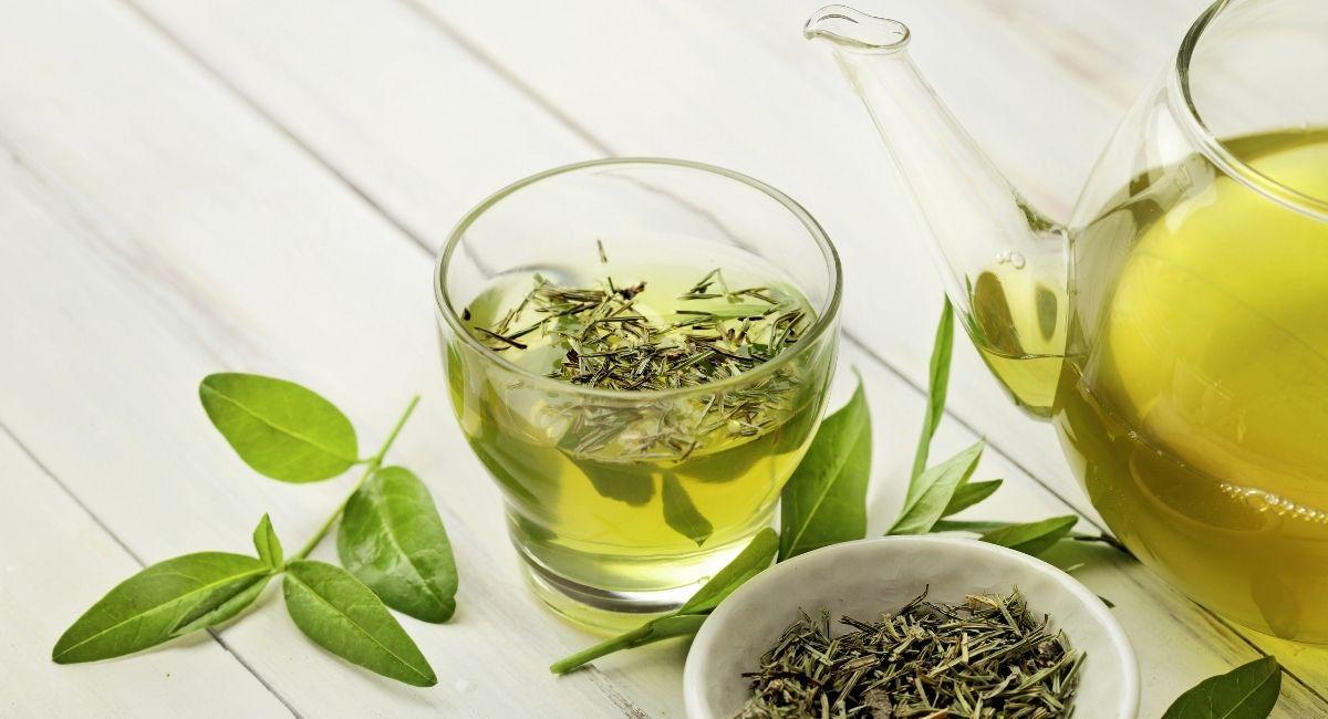 La ciencia revela por qué el té es bueno para el corazón