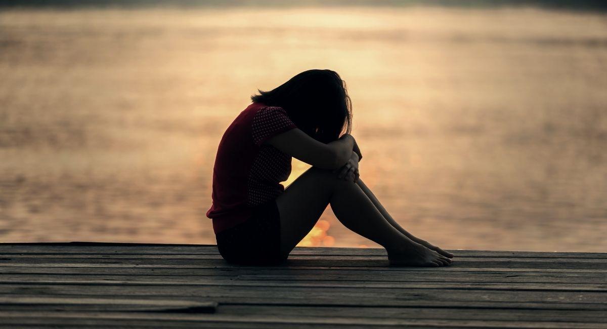 Esclerosis múltiple: Signos tempranos y síntomas comunes