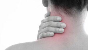 15 Causas de los espasmos musculares y las contracciones