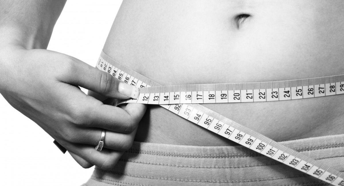 12 Razones por las que no estás perdiendo grasa del vientre