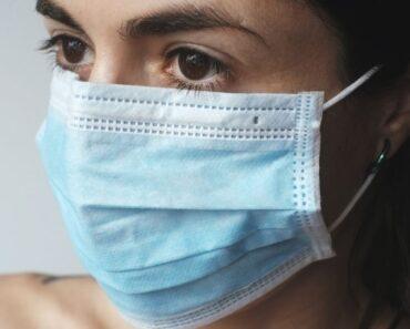 """Pandemia: por qué ver una """"luz al final del túnel"""" aumenta la ansiedad"""