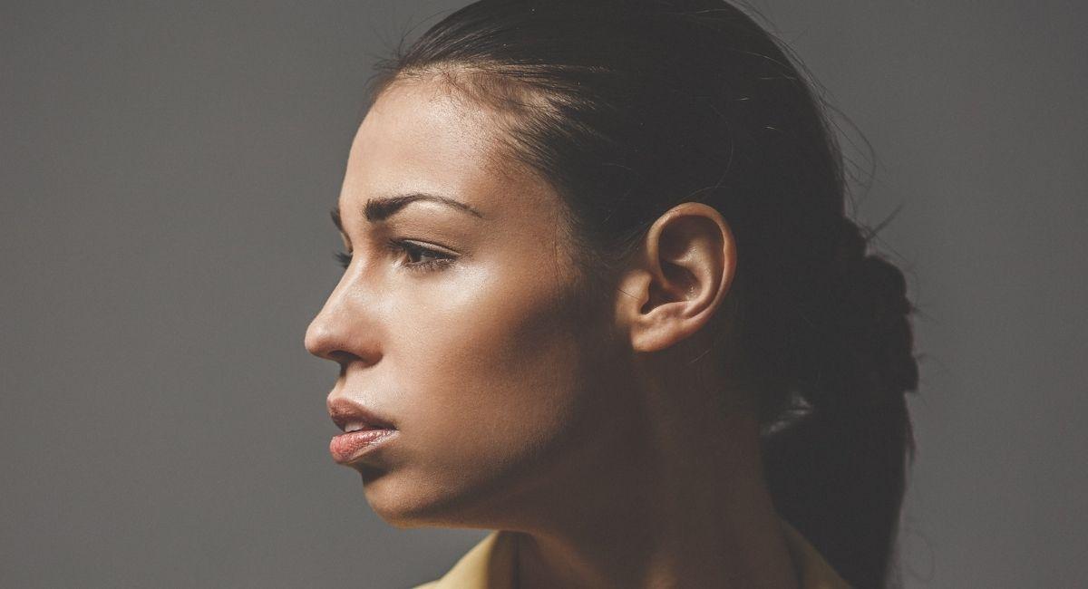 10 Cosas que los olores corporales dicen sobre tu salud