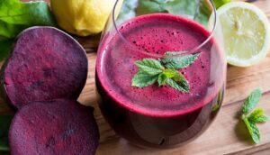 13 Alimentos que pueden reducir la presión arterial