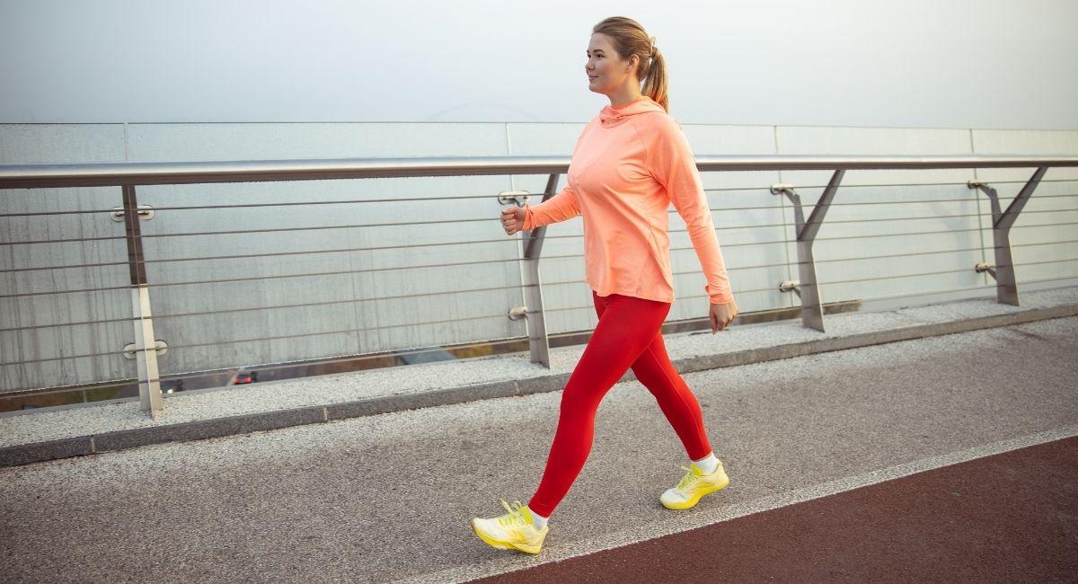 El ejercicio es el refuerzo del sistema inmunológico que necesita ahora mismo