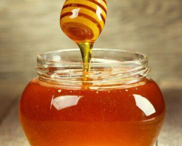 11 Remedios caseros para la tos