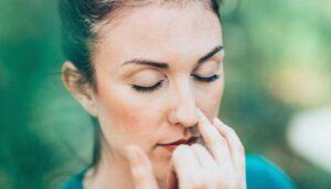 14 Consejos para respirar mejor