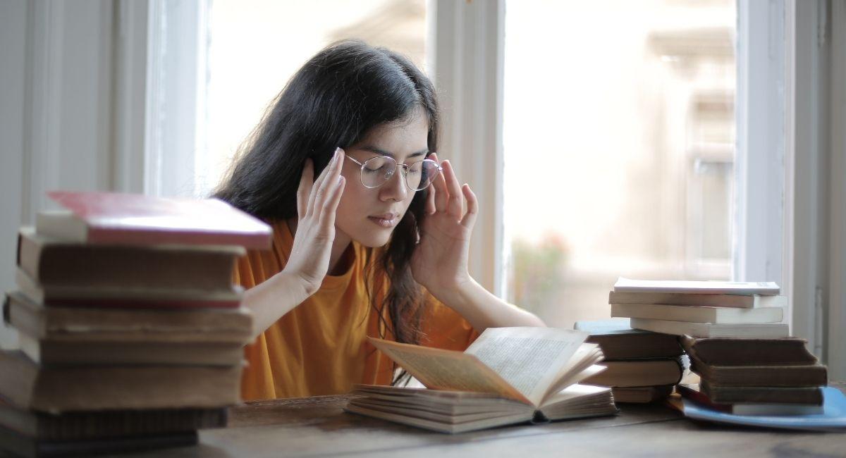 11 Síntomas de fibromialgia