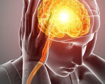 12 Síntomas físicos de la ansiedad