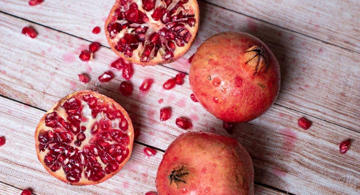 11 alimentos para mejorar la circulación