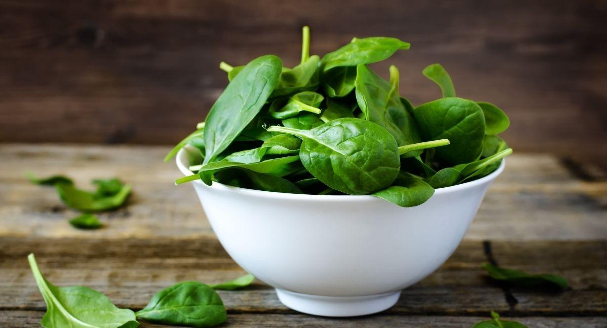 15 alimentos saludables para comer después de un atracón de comida