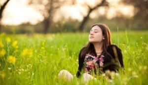 5 cosas que puedes hacer para amar más a tu auténtico yo