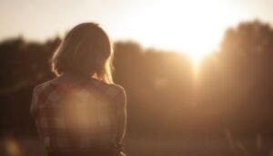 Cómo escuchar a tu corazón, aunque tu mente no esté de acuerdo