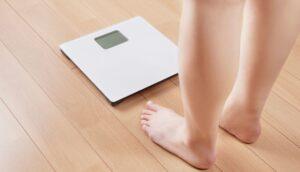 15 Hábitos para bajar de peso por la mañana