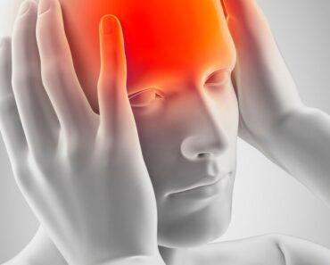 ¿Qué son los pensamientos intrusivos?