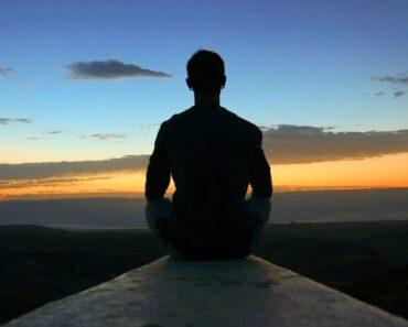 10 razones por las que la gente se siente perdida en la vida