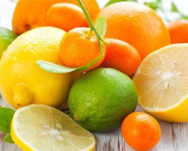 10 superalimentos para la diabetes