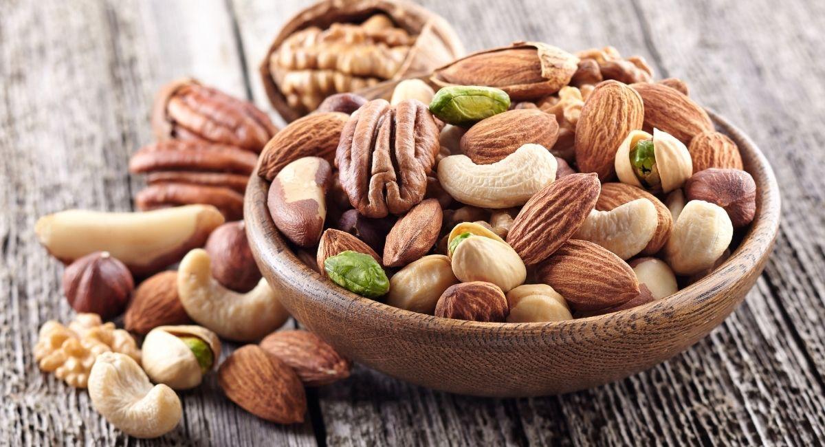 Todo sobre el magnesio: propiedades, beneficios y fuentes