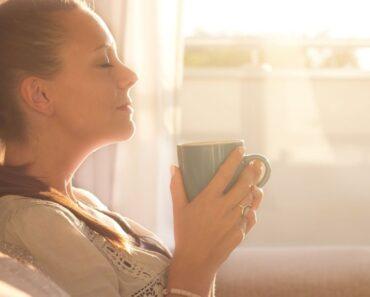 Más de 50 afirmaciones positivas para empezar el día