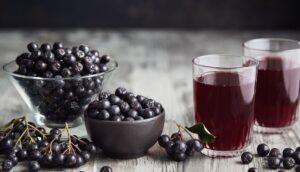 11 Bebidas para fortalecer el cerebro