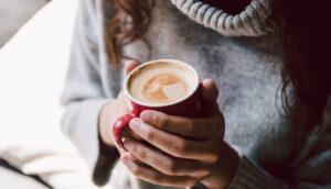 El consumo de café se relaciona con cambios cerebrales beneficiosos