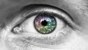 13 Cosas que hacen daño a los ojos