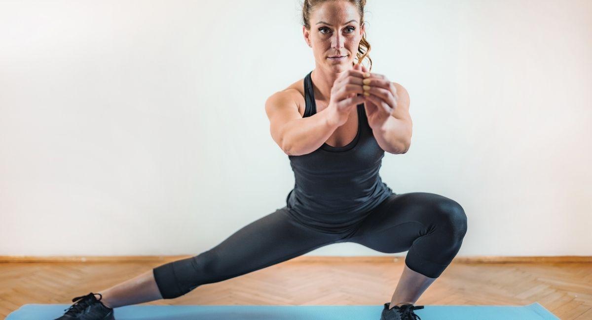 Los 11 mejores ejercicios para perder peso