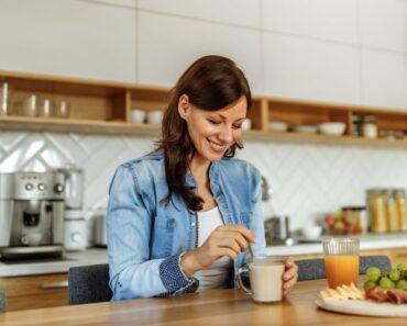 9 razones por las que tu vida es mejor estando soltero