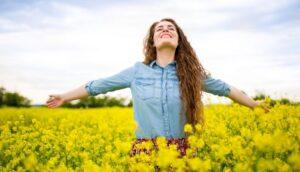 15 Frases de optimismo para animarte cada día